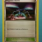Flashfire Pokemon Card - Magnetic Storm (91 of 106)