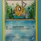 Flashfire Pokemon Card - Feebas (22 of 106)