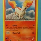 Flashfire Pokemon Card - Ponyta (14 of 106)