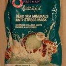 Dead Sea Minerals Anti-Stress Mask