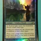 [HOLO] Magic Gatecrash Card - Realmwright
