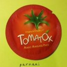 [SAMPLE] Tony Moly: Tomatox Magic Massage Pack