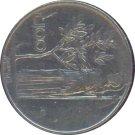 Italy 1956 100 Lire XF
