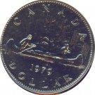 Canada 1979 Prooflike Dollar