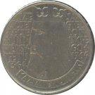 Poland 1964 10 Zlotych Unc