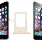 Card Tray for iPhone 6(Gold)