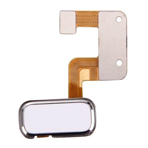 Lenovo ZUK Z2 Fingerprint Button(White)