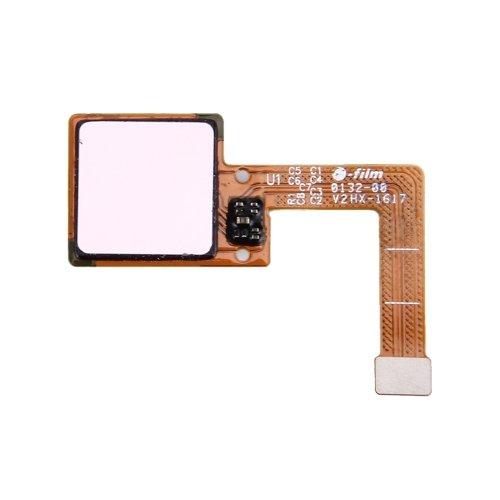Letv Le 2 / X620 & Le 1 / X600 Fingerprint Sensor Flex Cable