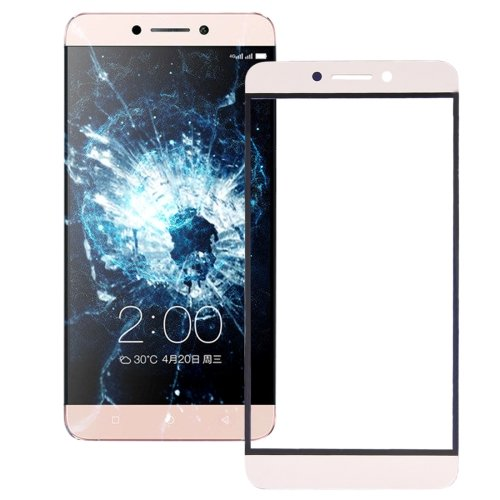 Letv Le Max 2 / X820 Touch Screen Digitizer Assembly(Gold)