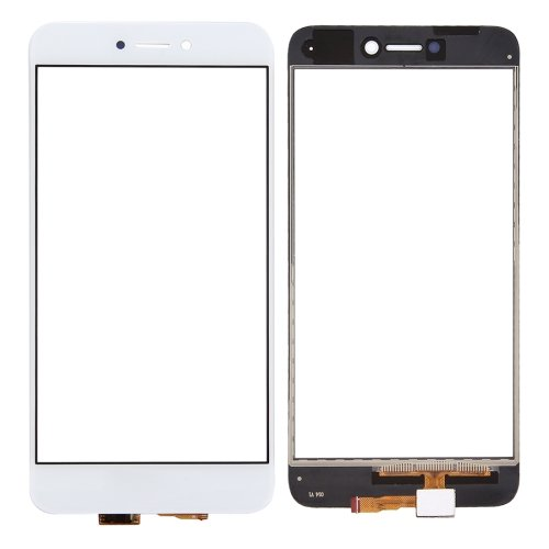 Huawei Honor 8 Lite Touch Screen Digitizer Assembly(White)