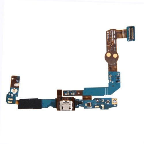 LG Optimus Vu 3 / F300 Charging Port Flex Cable