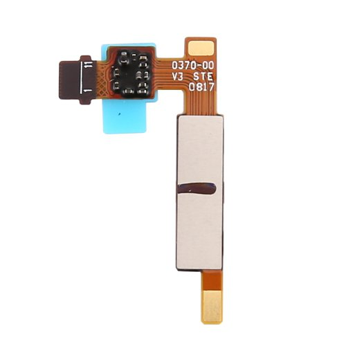 Huawei P10 Fingerprint Sensor Flex Cable