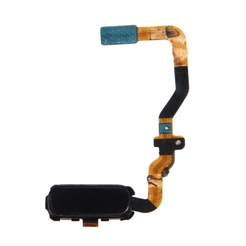 Samsung Galaxy S7 / G930 Home Button Flex Cable(Black)