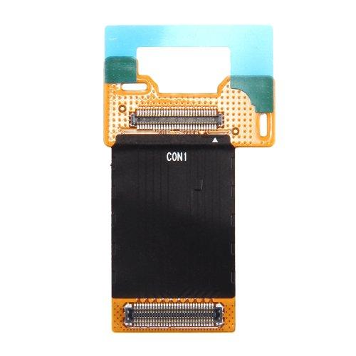 Samsung Galaxy Tab S2 8.0 LTE / T719 LCD Flex Cable