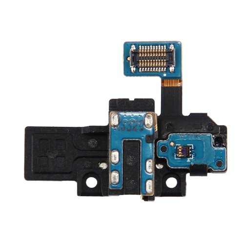 Samsung Galaxy Note 8.0 / N5110 Earphone Jack Flex Cable