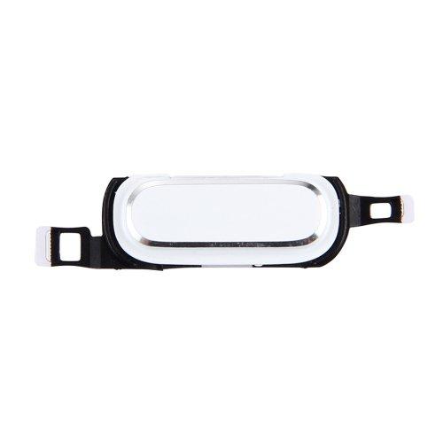 Samsung Galaxy Note 8.0 / N5100 Home Button(White)
