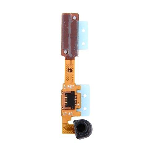 Samsung Galaxy Tab 3 Lite / T113 Microphone Ribbon Flex Cable