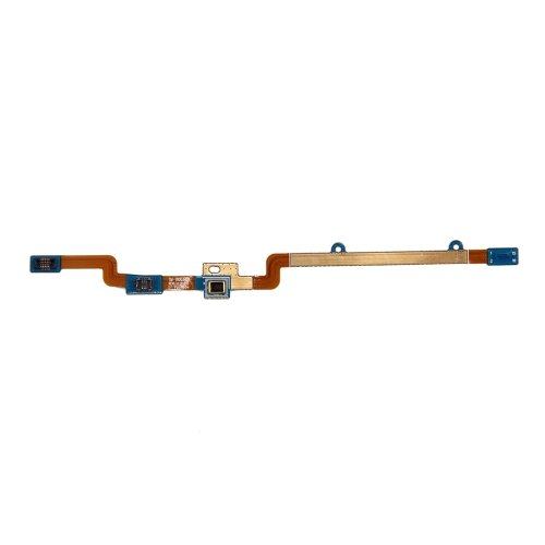 Samsung Galaxy Tab S2 9.7 / T810 SD Card Reader Contact Flex Cable