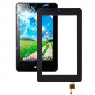 Acer Iconia One 7 / B1-730HD Touch Screen Digitizer Assembly(Black)