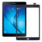 Samsung Galaxy Tab A 9.7 / P550 Touch Screen Digitizer Assembly(Black)