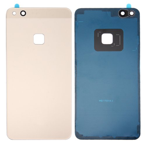 Huawei P10 lite Battery Back Cover(Gold)