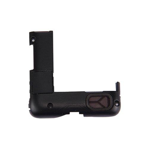Nokia Lumia 620 Speaker Ringer Buzzer Board