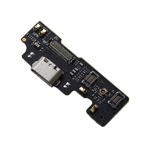 Meizu U20 / Meilan U20 Charging Port Board