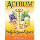 Daily Enzyme Support