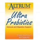 Altrum Ultra Probiotics