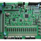 list of electronic products Electronic Products