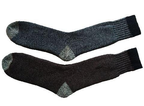 mens merino wool socks Merino Wool Trekking Socks