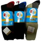 best mens work sock Acrylic Work Socks