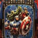Avengers assemble 3D Pop Out Book Bag