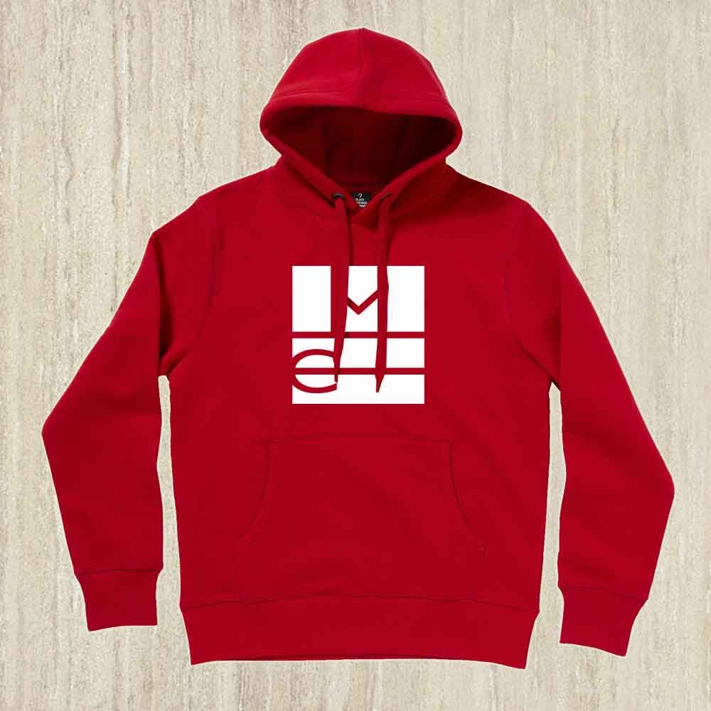 Magcon boys, Hoodie magcon perfection, Magcon Logo, Magcon Sweatshirt, Hoodie Size S-2XL