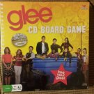 Glee CD Board Game--NEW--Factory Sealed-- by Cardinal.