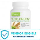 Tre-en-en Grain Concentrates (90 Soft Gels)