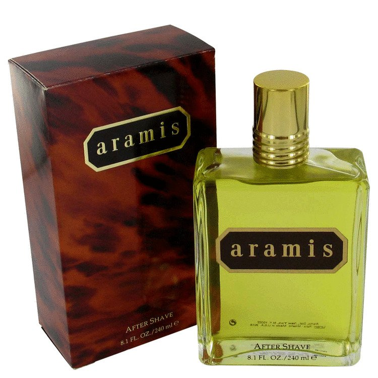 ARAMIS by Aramis, After Shave 8 oz