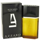 AZZARO by Loris Azzaro, Eau De Toilette Spray 3.4 oz