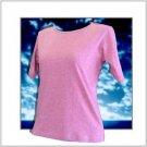 Women T-Shirt (Nina)