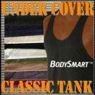 Regular Tank
