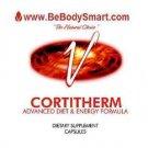 Corti-Therm Capsule 60