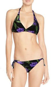 A BIKINI Women's & Girls Women's and Girls Swimwear