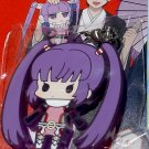 Sophie 「Graces f」 | Tales of Friends Anniversary Rubber Strap