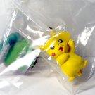 Pikachu Pokemon Buildable Figure Collection Series Set 5