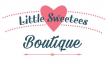 Little Sweetees Boutique