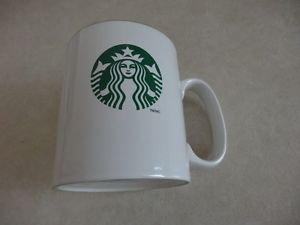 Starbucks SEATTLE 2012 Mug Cup Pot, 18oz, 558ml, Mermaid logo, green inside