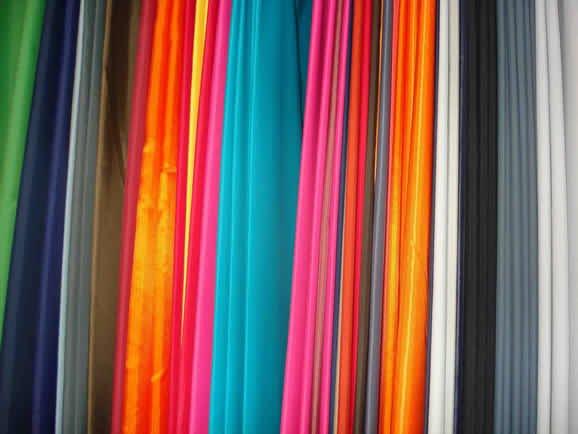 Screen Printing Gum