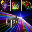 1.5 W TTL RGB With SD Card/1500mw DMX ILDA  laser light/projector/laser show lighting