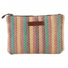 Pacific Grove Personal Pouch Set Of 2 By Bella Taylor
