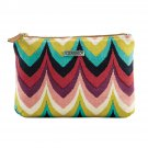 Harper Lane Personal Pouch Set Of 2 By Bella Taylor